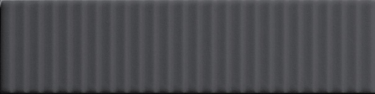 плитка 41zero42 bisquit bicolor