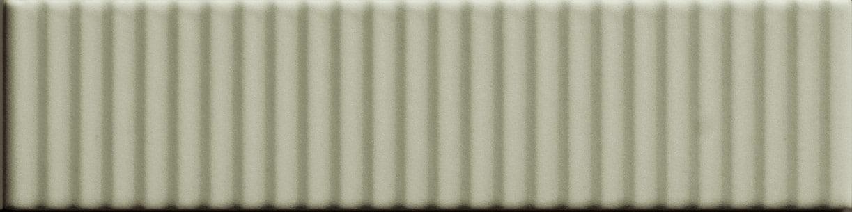 bicolor плитка 41zero42 bisquit