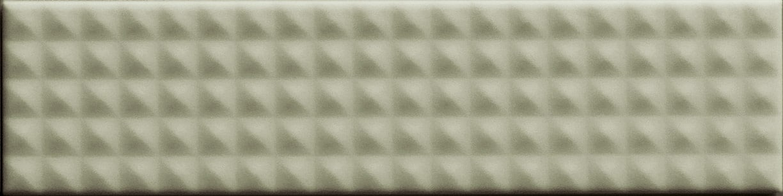плитка bisquit bicolor