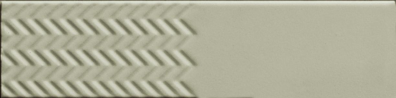 керамічна плитка biscuit 41zero42