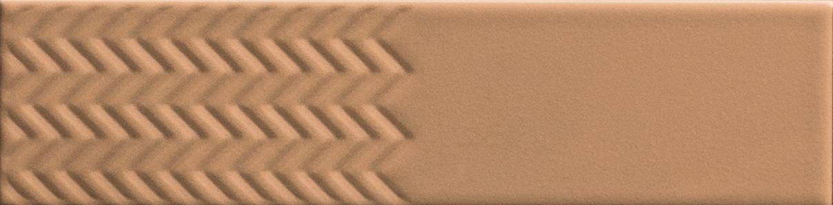 керамическая плитка biscuit