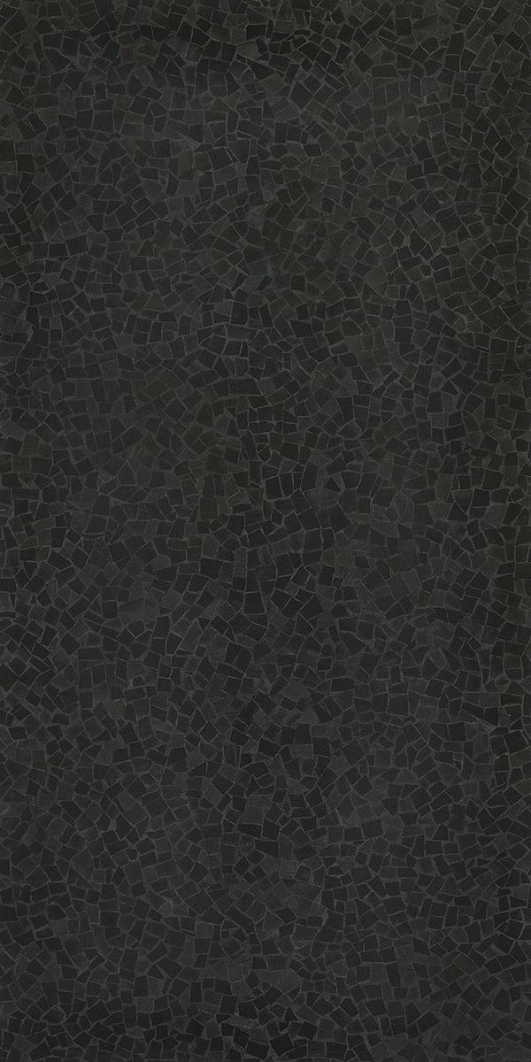 Roma Diamond Black Frammenti