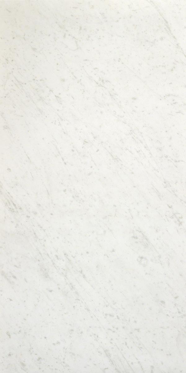 Roma Diamond Carrara
