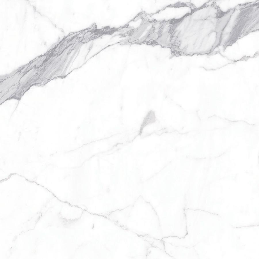 Select Bianco Venato Extra