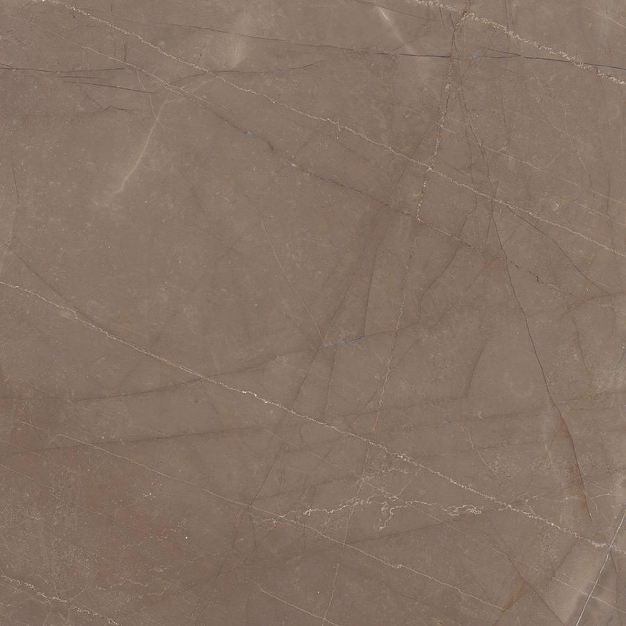 Select Gaudi Stone