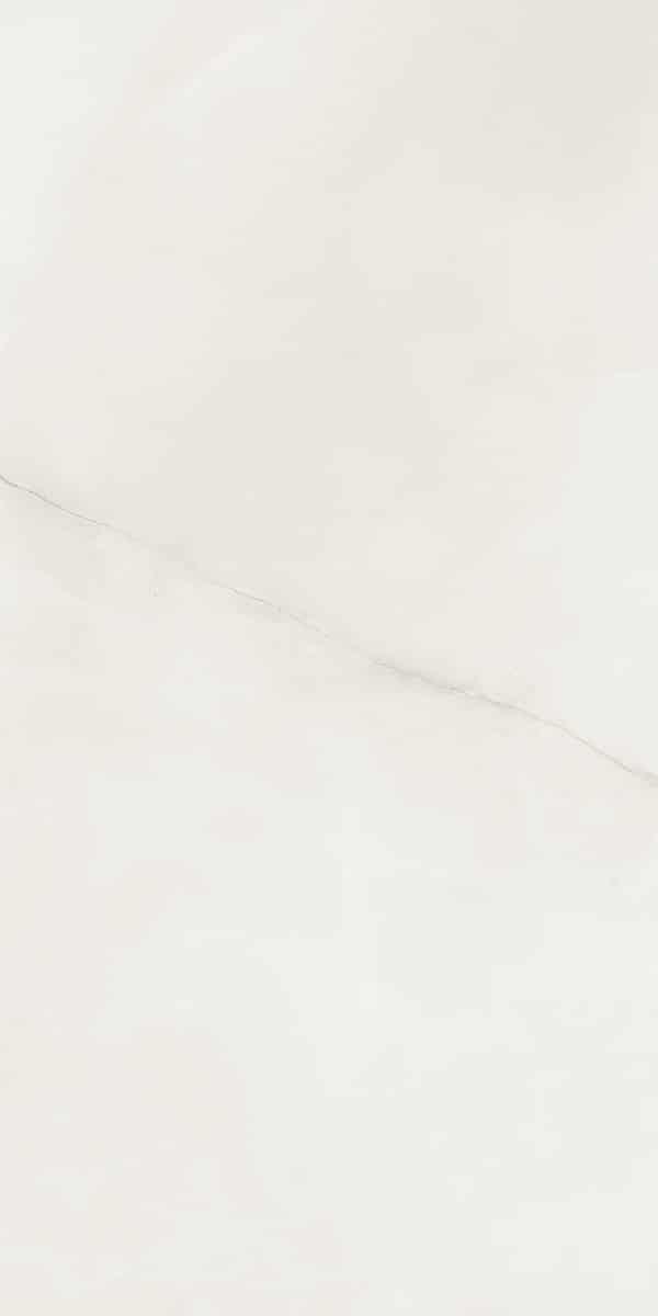 колекція плитки the room від Imola