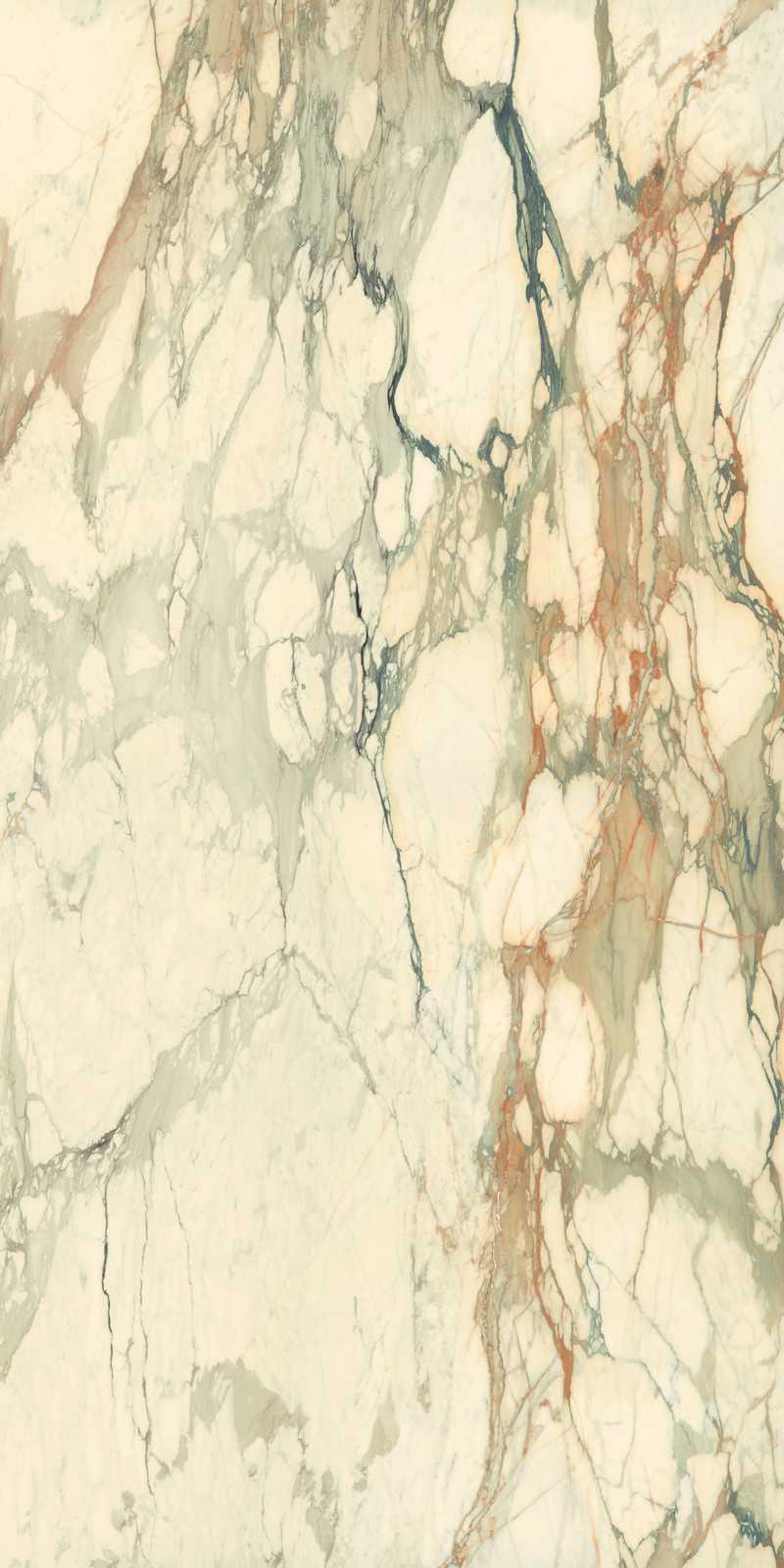 Grande Marble Look Calacatta Vena Vecchia