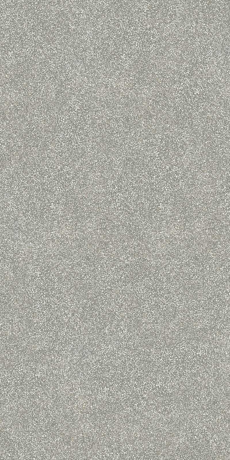Grande Marble Look Terrazzo Grey