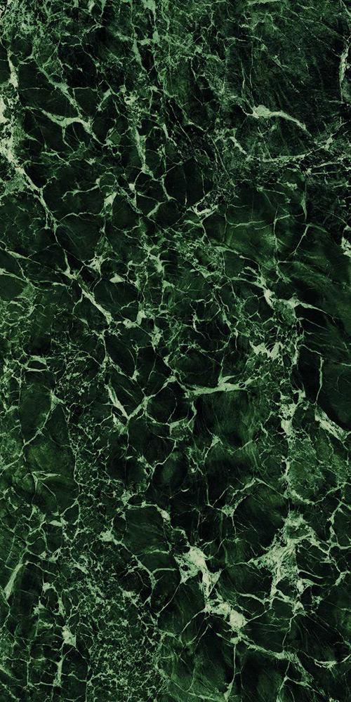 Grand Marble Look Verde Aver