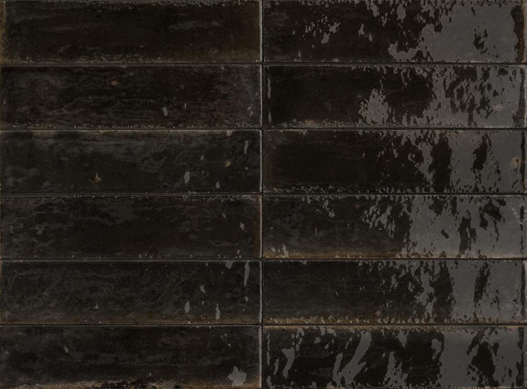 плитка lume black
