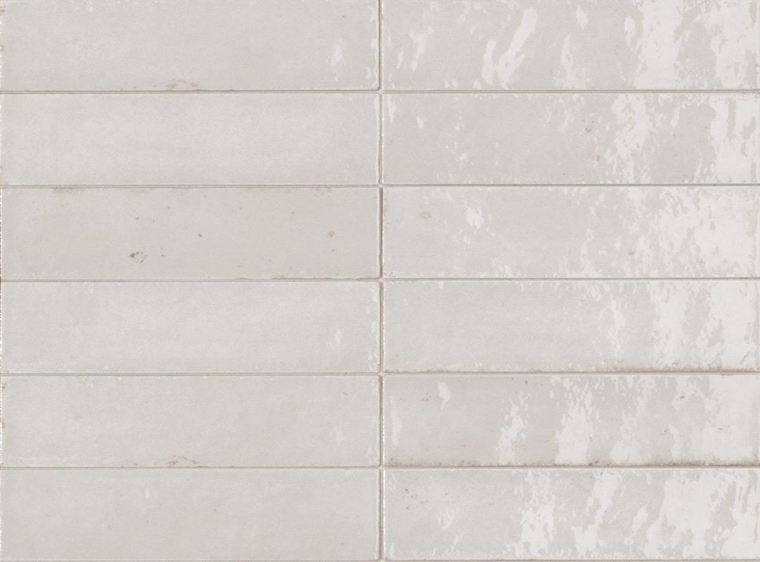 плитка lume white