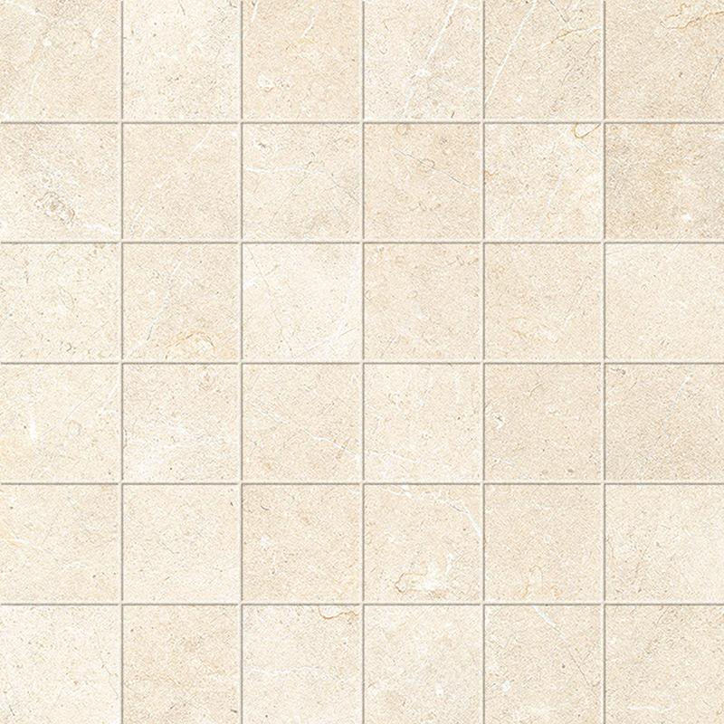 плитка limestone
