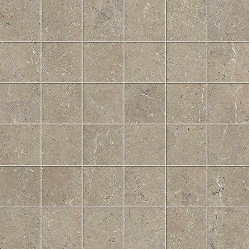 колекція плитки limestone від Marazzi