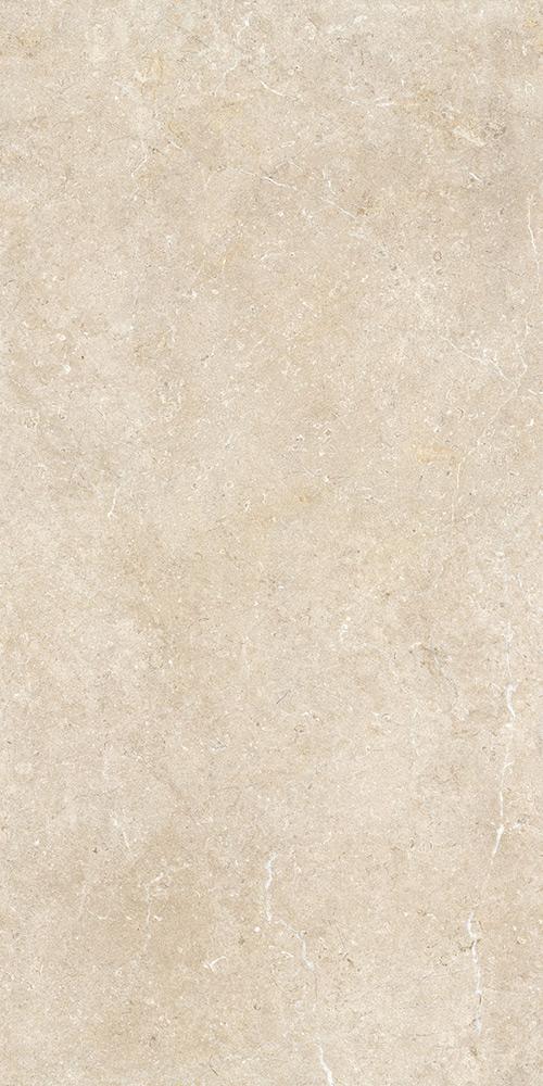 limestone Marazzi