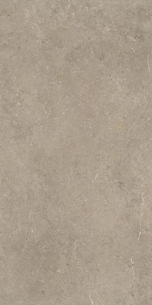 плитка mystone limestone