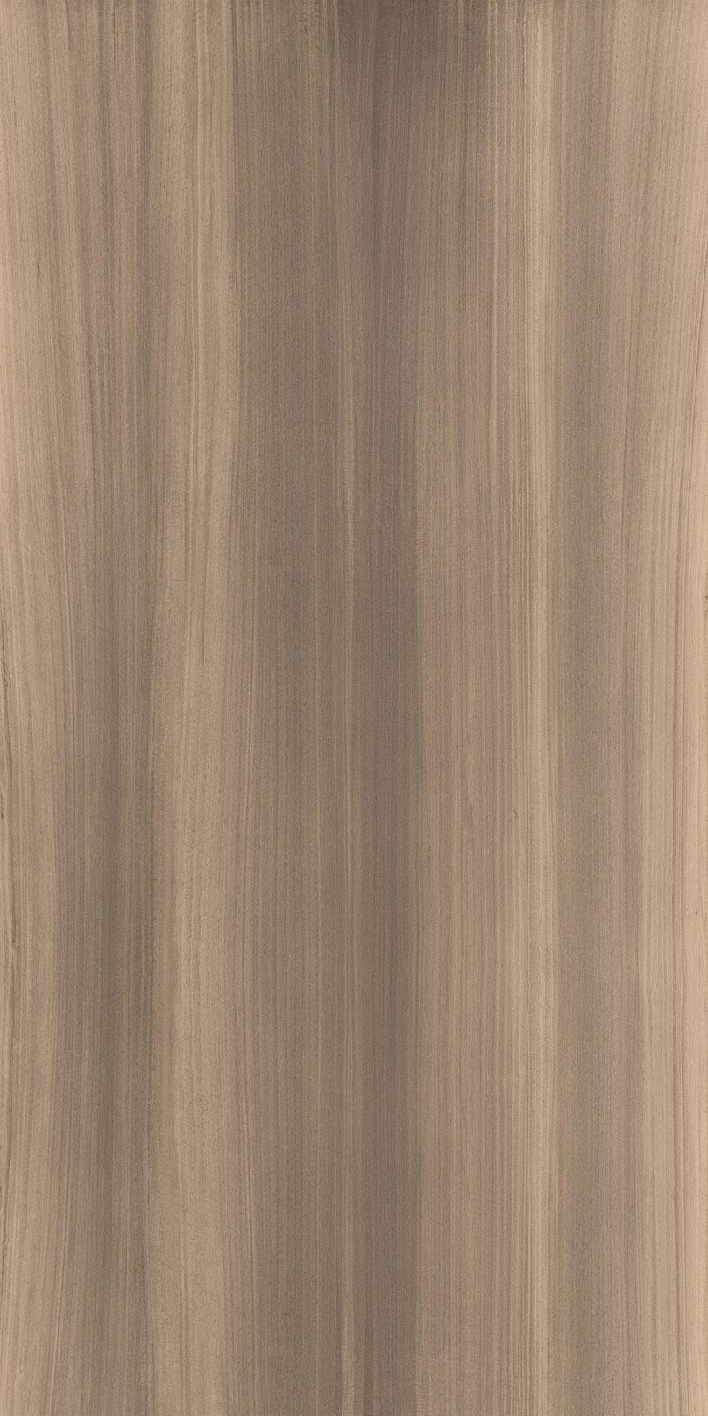 плитка koala