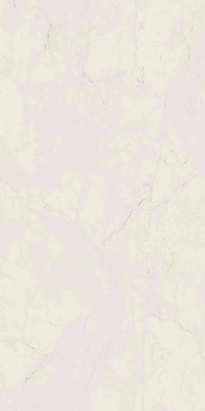 Grand Marble Look Altissimo