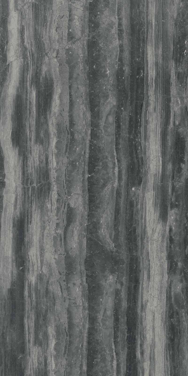 Grand Marble Look Brera Grey