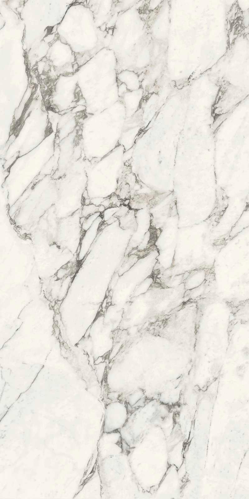 Grand Marble Look Calacatta Extra
