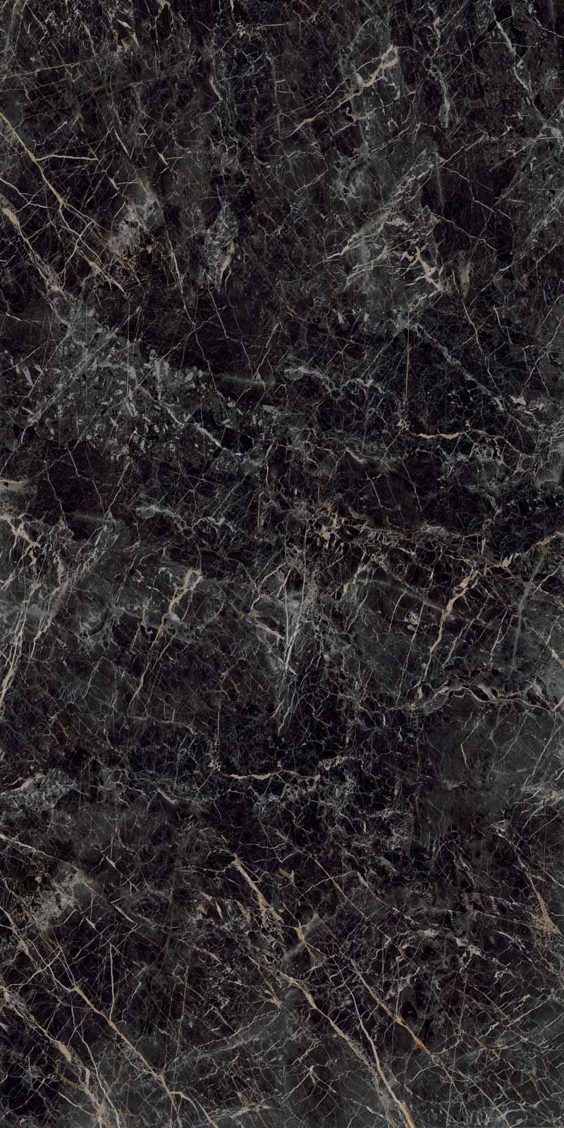 Grand Marble Look Saint Laurent