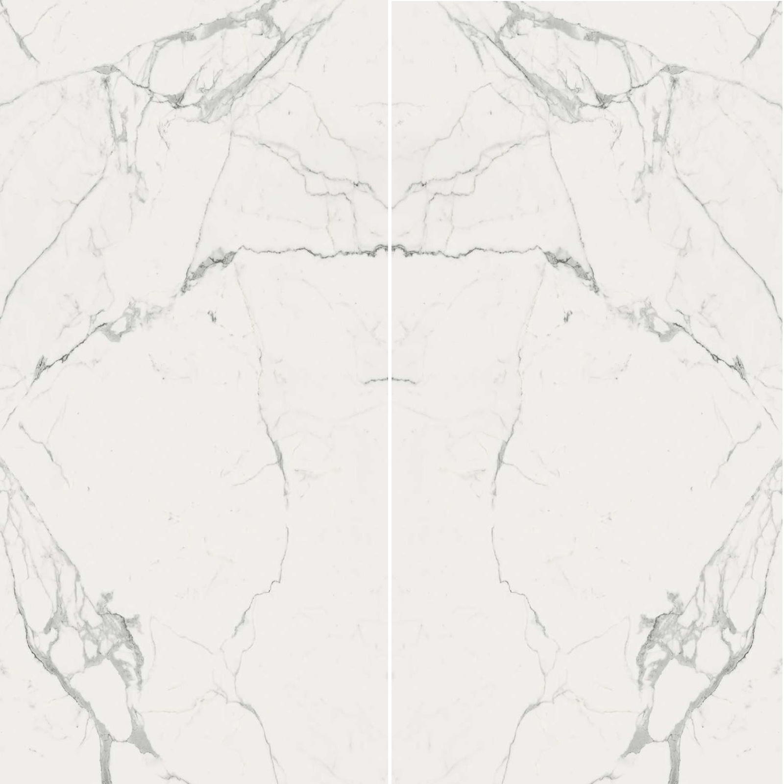 Grand Marble Look A - B