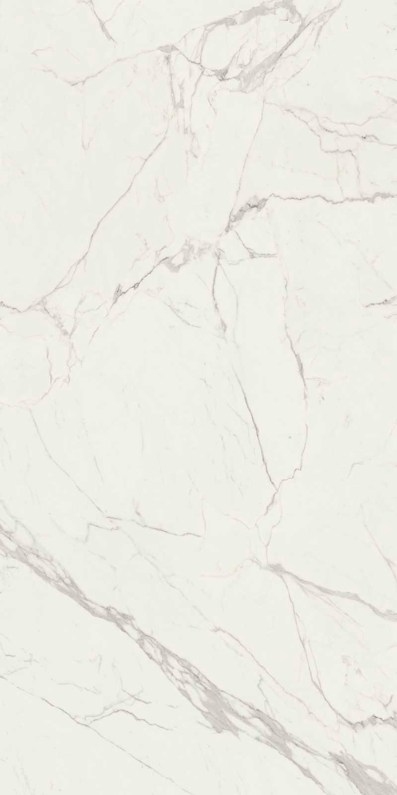 Grand Marble Look Statuario