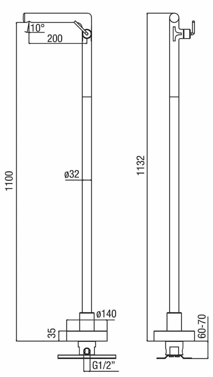 alpi-allen-AL98278-tex-info-01