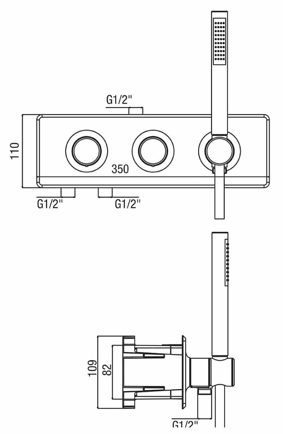 alpi-fred-FD93L163D-BI-tex-info-01