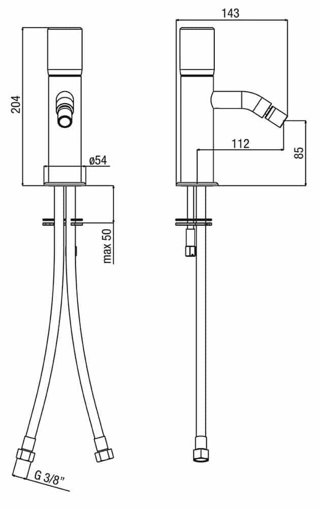 alpi-portofino-PO201-tex-info-01