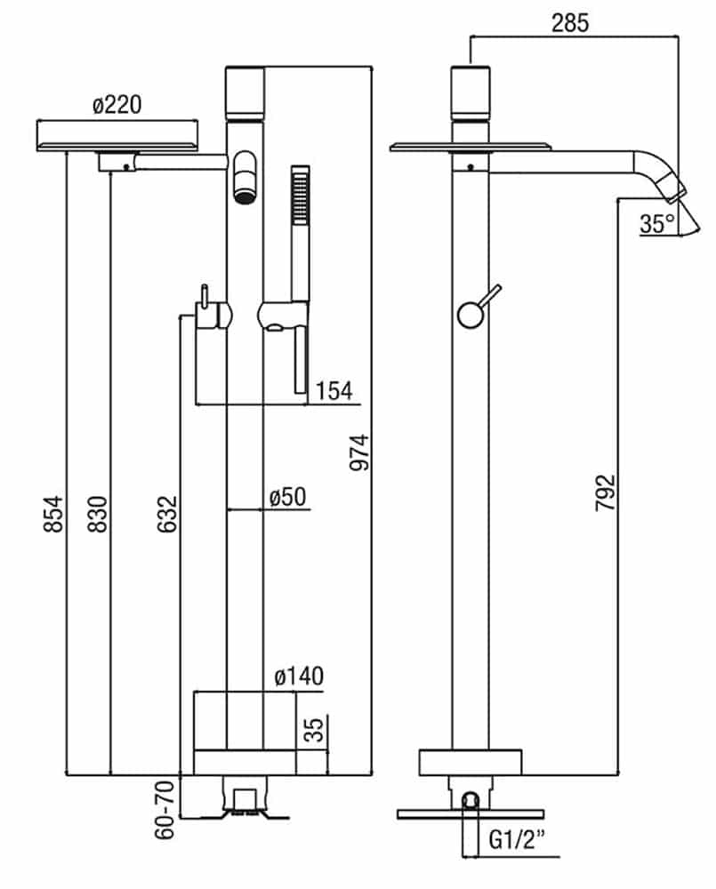 alpi-portofino-bathroom-PO1804-tex-info-01