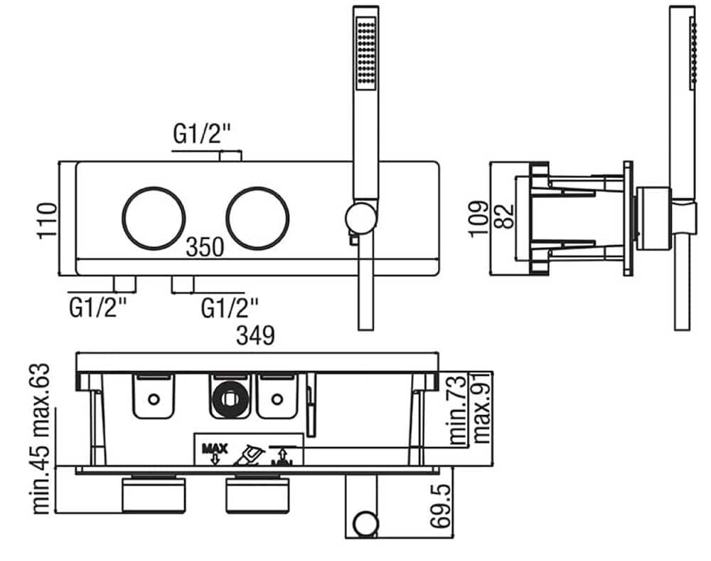 alpi-portofino-bathroom-POL163D-tex-info-01