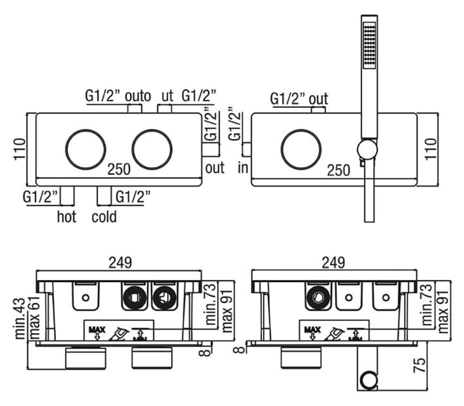 alpi-portofino-bathroom-POL167D-tex-info-01