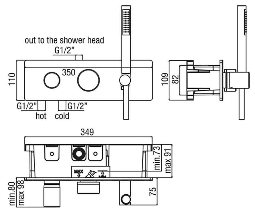 alpi-portofino-bathroom-POL863D-tex-info-01