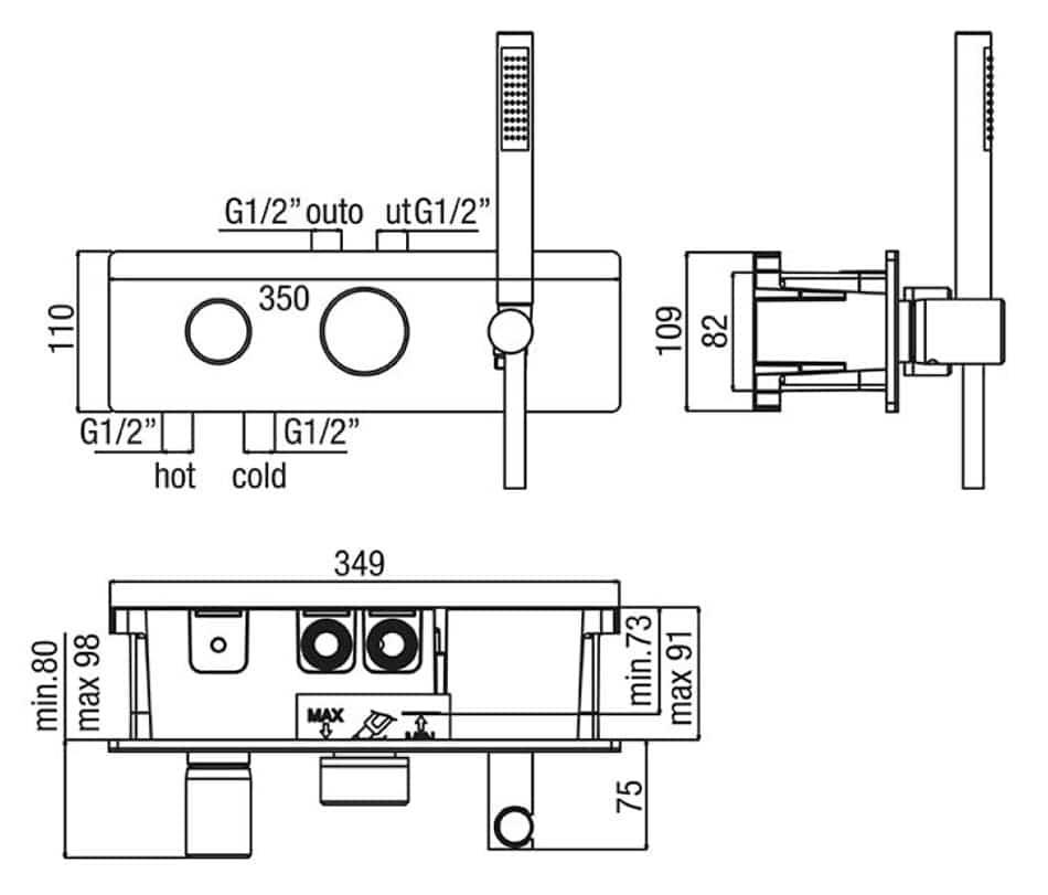 alpi-portofino-bathroom-POL869D-tex-info-01