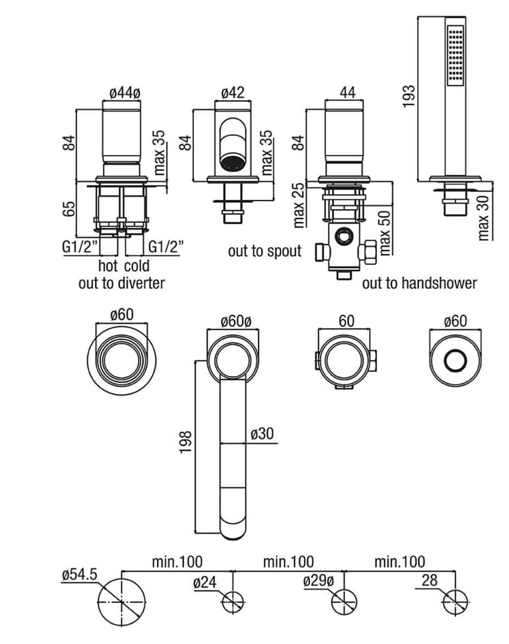 alpi-portofino-bathroom-POM27D31362-tex-info-01