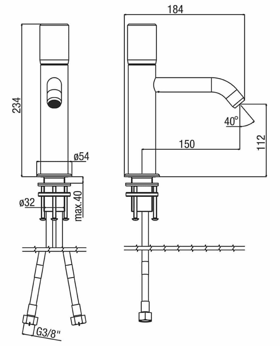 alpi-portofino-lavabo-PO176-tex-info-01