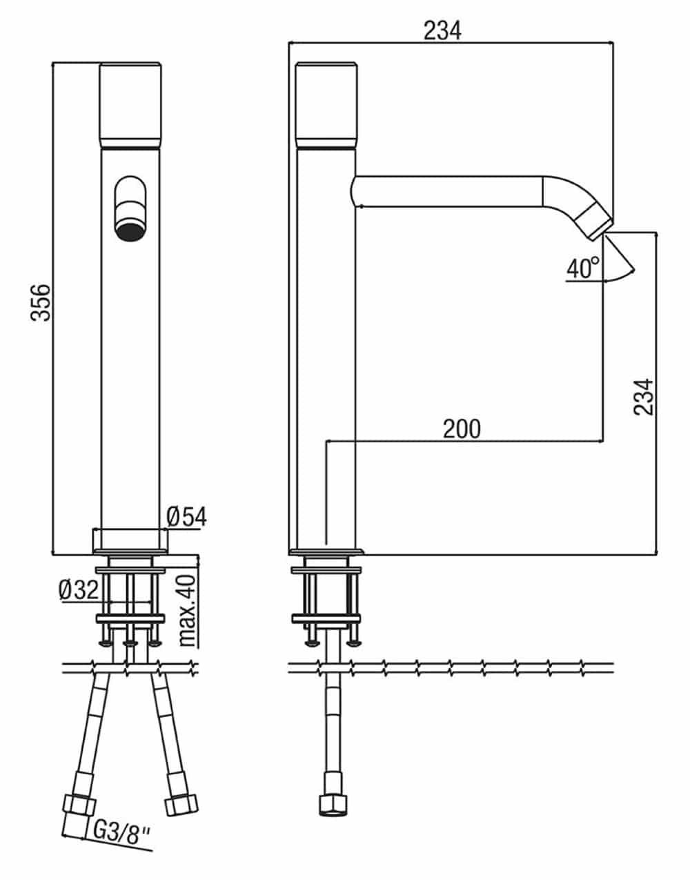 alpi-portofino-lavabo-PO177-tex-info-01