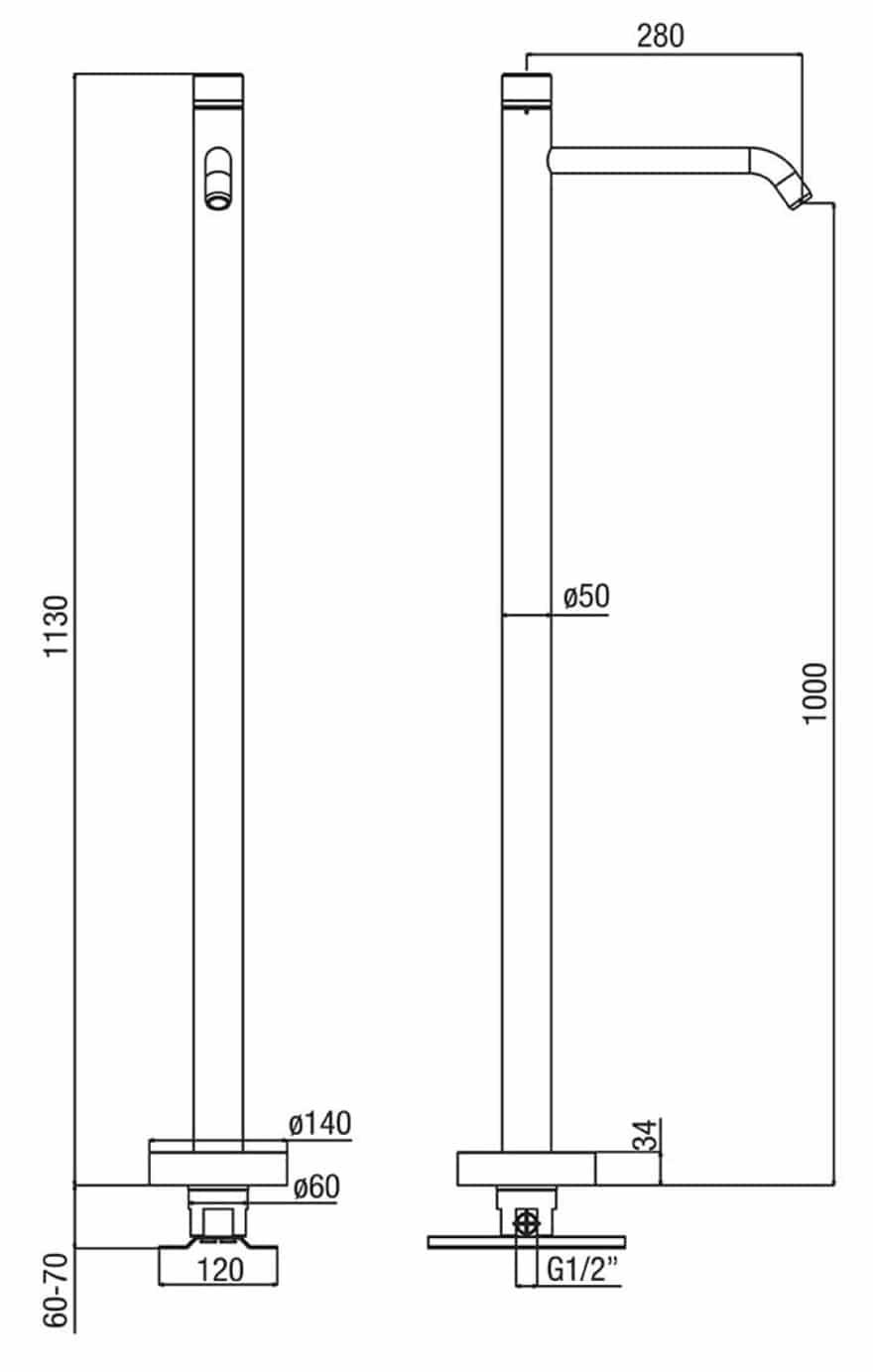 alpi-portofino-lavabo-PO278-tex-info-01