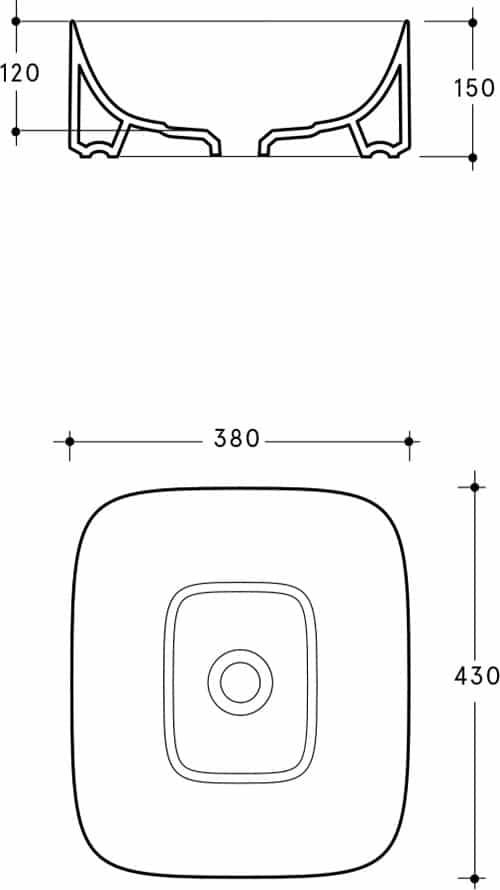 valdama-acquerello-lavabo-43x38xh15-tex-info-01-1