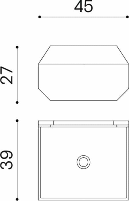 ex.t-frieze-exlavfrieze1l-one-low-tex-info-01