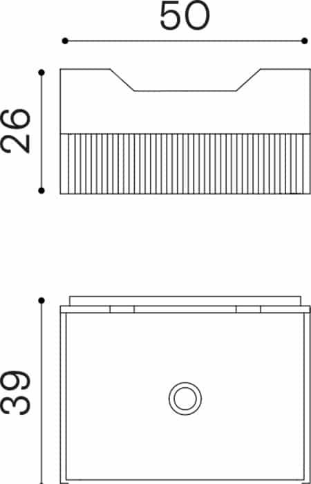 ex.t-frieze-exlavfrieze2l-two-lined-tex-info-01