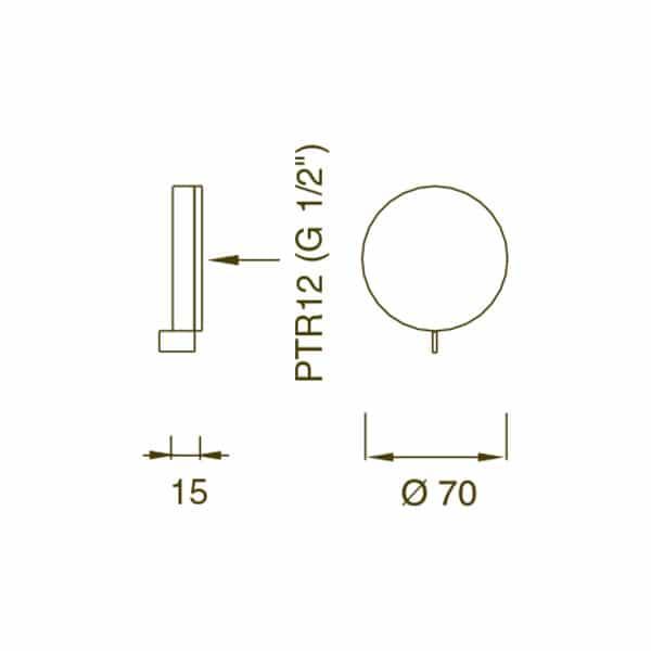 cea-asta-AST08-texinfo-01.jpg
