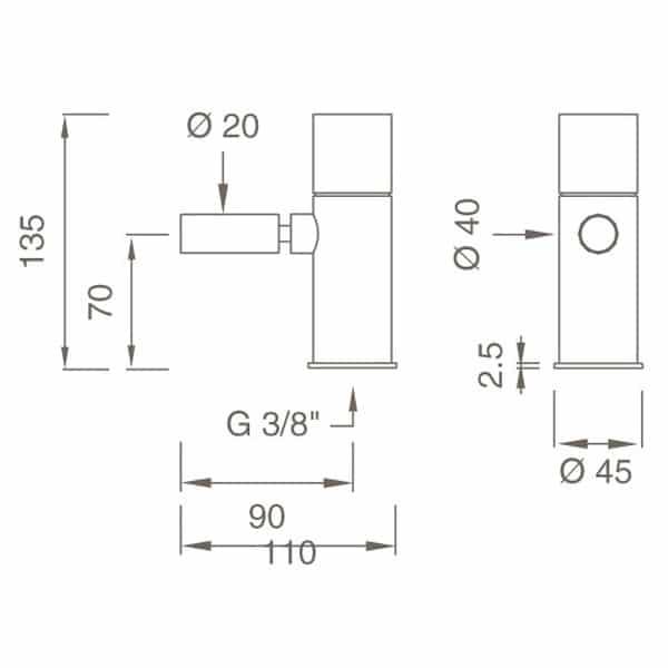 GIO60