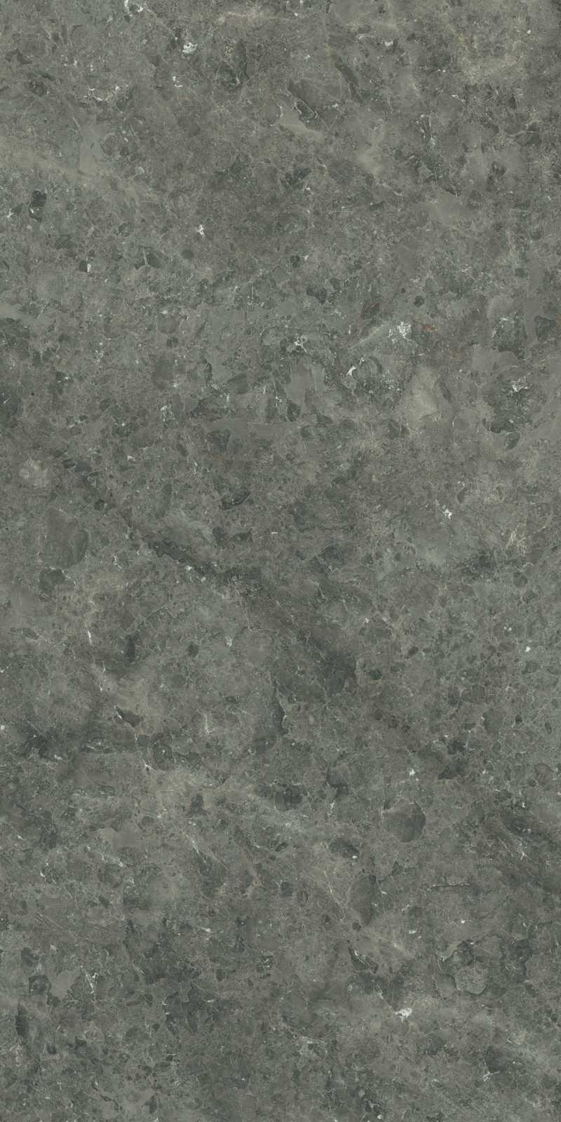 керамограніт grande stone look