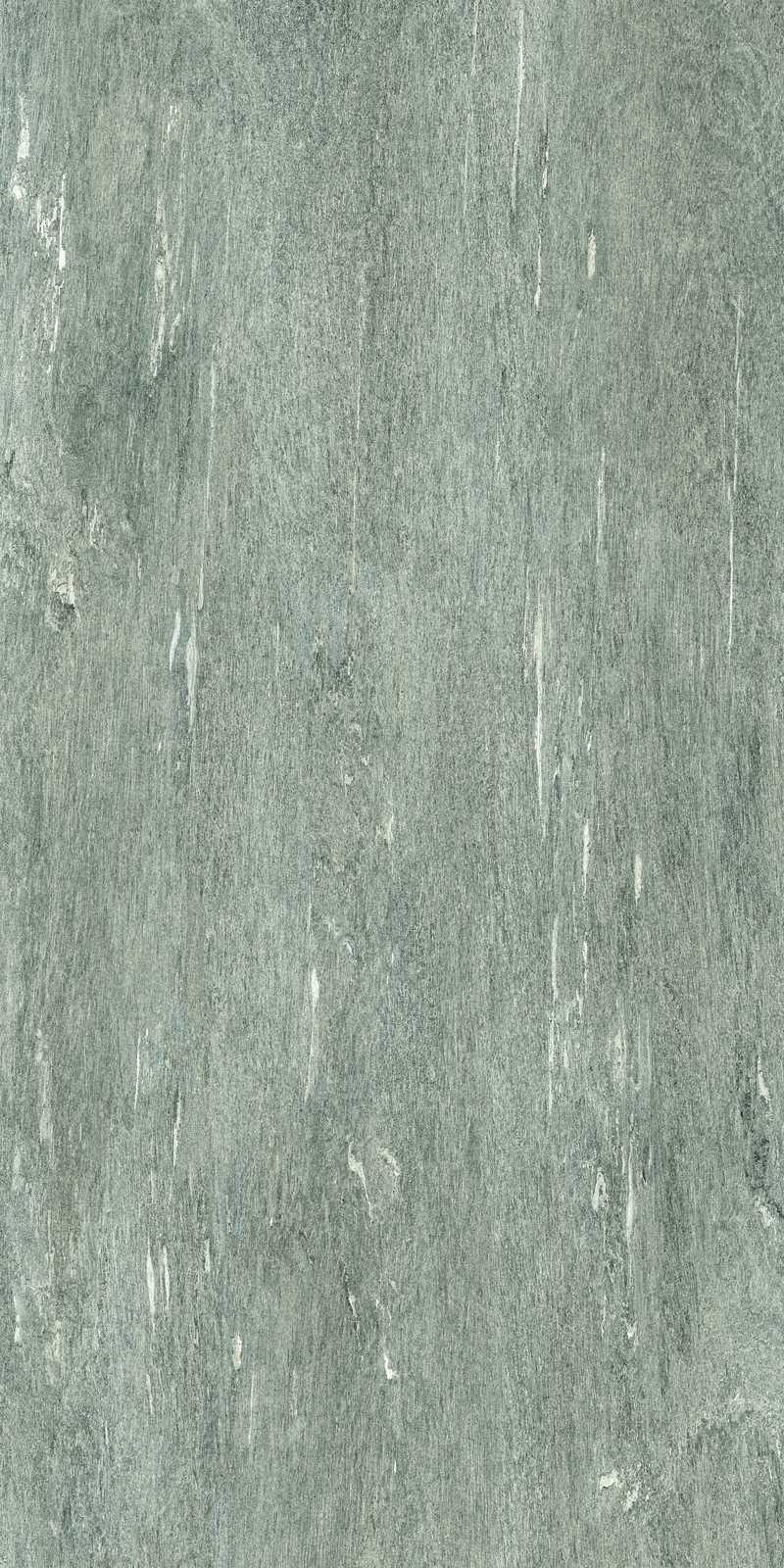 керамогранітна плитка grande stone look