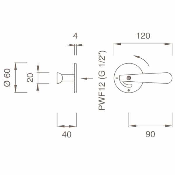LTZ71