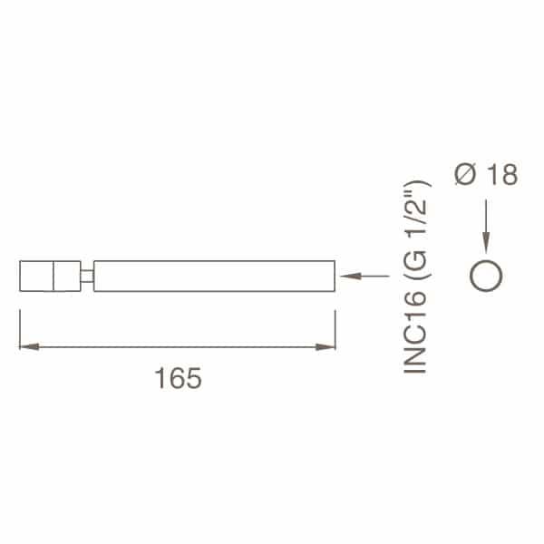 OPS43