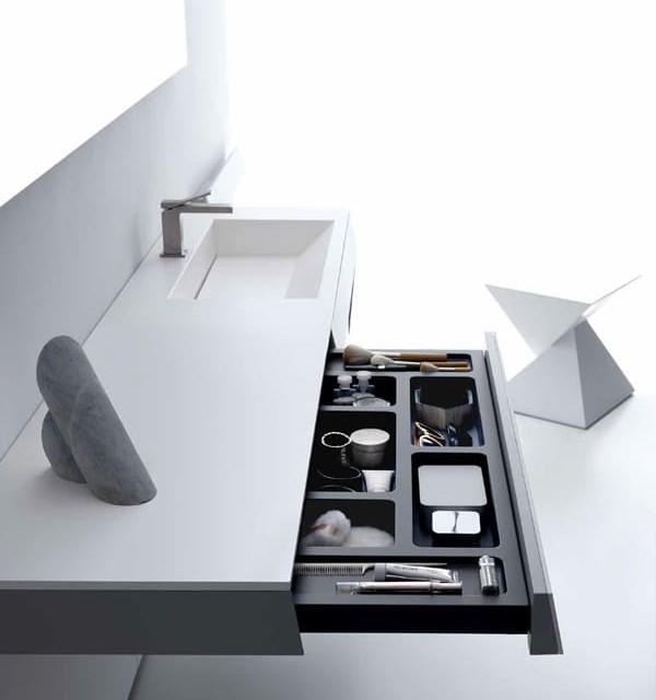 karol-kut-drawer-with-organzer-02