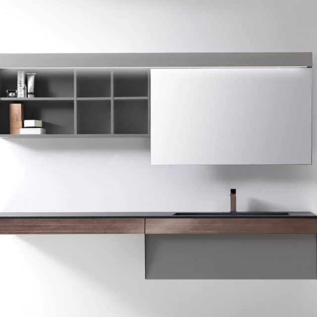 karol-kut-mirror-cabinets-01