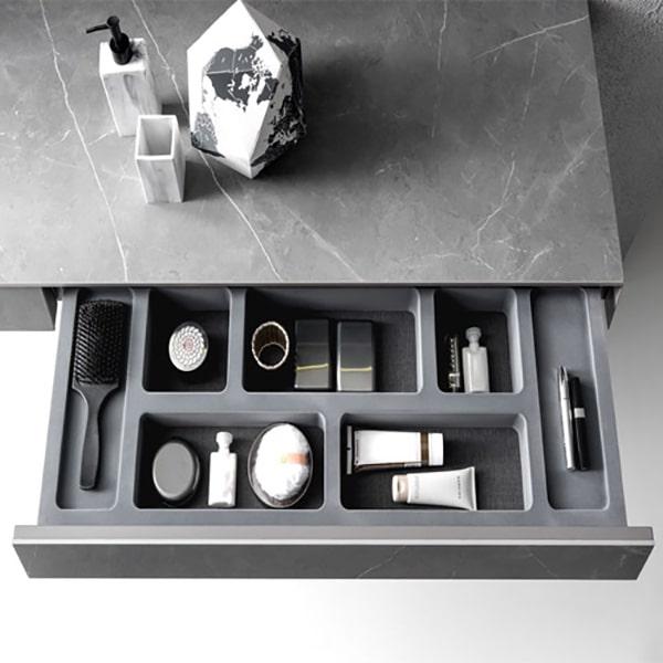 karol-kut-organizer-for-base-cabinet-02